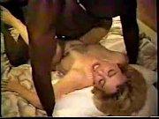 Родная мать в юбке и колготках занимаются сексом родного сына и они занялись сексом смотреть видео