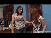 Просмотр русского порно с молодыми девчонками