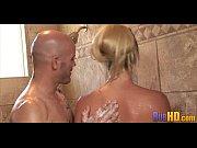 Ролики порно чужих жон