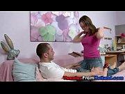 Ебут в жопу порно видео