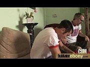 Бывшие участники дома-2 видео