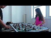 Руское порно молоденькие девушки