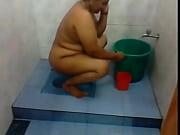 MUKUNNAM video0001 (12), mom aunty peeing Video Screenshot Preview 1