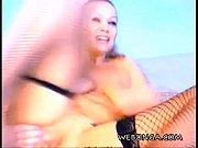 Короткометражные эротические фильмы с сюжетом с элементами порно смотреть онлайн