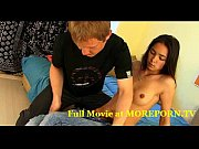 Худ фильм ретро порно с переводом