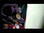Hot Bengali Aunty Exposing Boobs Through Black Bra In Train, tamil aunty flash booms train Video Screenshot Preview