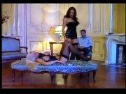 Муж сдает жену ебать порно