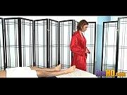 Порно онлайн фильмы зрелые женщины