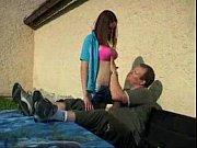 Нужен интим за деньги с реальными девушками спб