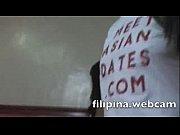 Смотреть соло женщин с большими жопами онлайн