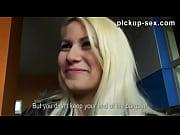 Сиськастая сестра дала брату в попу порно видео
