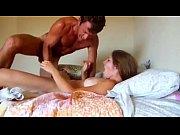 Hot homemade sex - fresha...