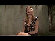 Групповое порно видео с невестами