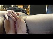 Реальные частные русские семейные порно фото жен