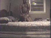 Пьяная девушка занялась сексом
