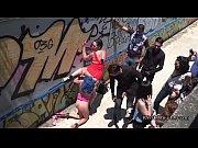 Самые классные парные танцы современные видео
