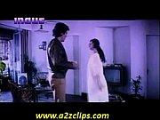 MEENAKSHI seshadri hot scenes 360p, meenakshi hot 3gpw diya xxx com Video Screenshot Preview