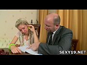 Порно ролики короткие апетитные