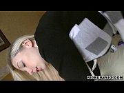 Videos massages massage erotique lesbienne