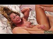 порнокаштанка куни