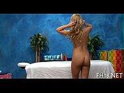 Смотреть порно видео лучшая подборка кунилингуса