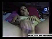Порно с накачками телками