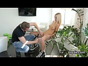 Порно ролики большие сиски онлайн