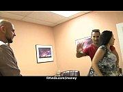 Русская домашняя порнушка ролики