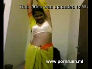 Watching porn videos online