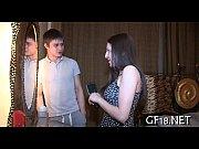 Девушки пикаперы русское порно