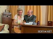 смотреть порно русское две лизби