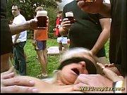 расширенное женское очко порно фото
