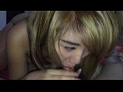 Азербаджанский праститутки на видио фото 50-62