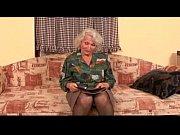 трахнутая мамаша за 45 лет