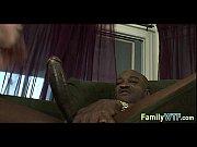 Смотреть видео как папа дочку трахает