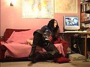 Порно фильм взрослые женщины с большими сисками