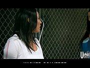 видео секс девушка села рабу на лицо