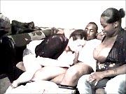 Секс порно лучшие групповой hd