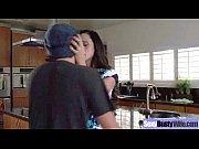 Кадры из фильмов с эротическими сценами смотреть онлайн