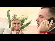 Порно семейный инцест показ видео