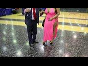Русское часное домашние порно зрелых супружеских пар