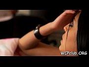 Massage mit gv gina lisa porno anschauen