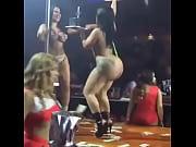 Видео секси жопастые дамы