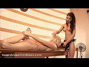 Порно фото галереи толстых деревенских баб в деревне