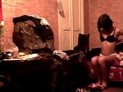 Частное видео манстурбации женщин