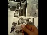 Видео сексуальная девушка в сексуальном лифчике с большими сиськами