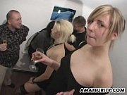 Парин рвет целку сваей деушке скытая камера видео