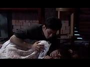 ro rak chua nirand 3 thai movie