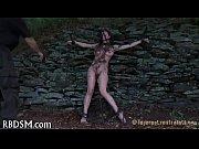 Порно жёсткий струйный оргазм жёсткий секс