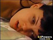 Онлайн порно ролики инцест сестра и брат миньет